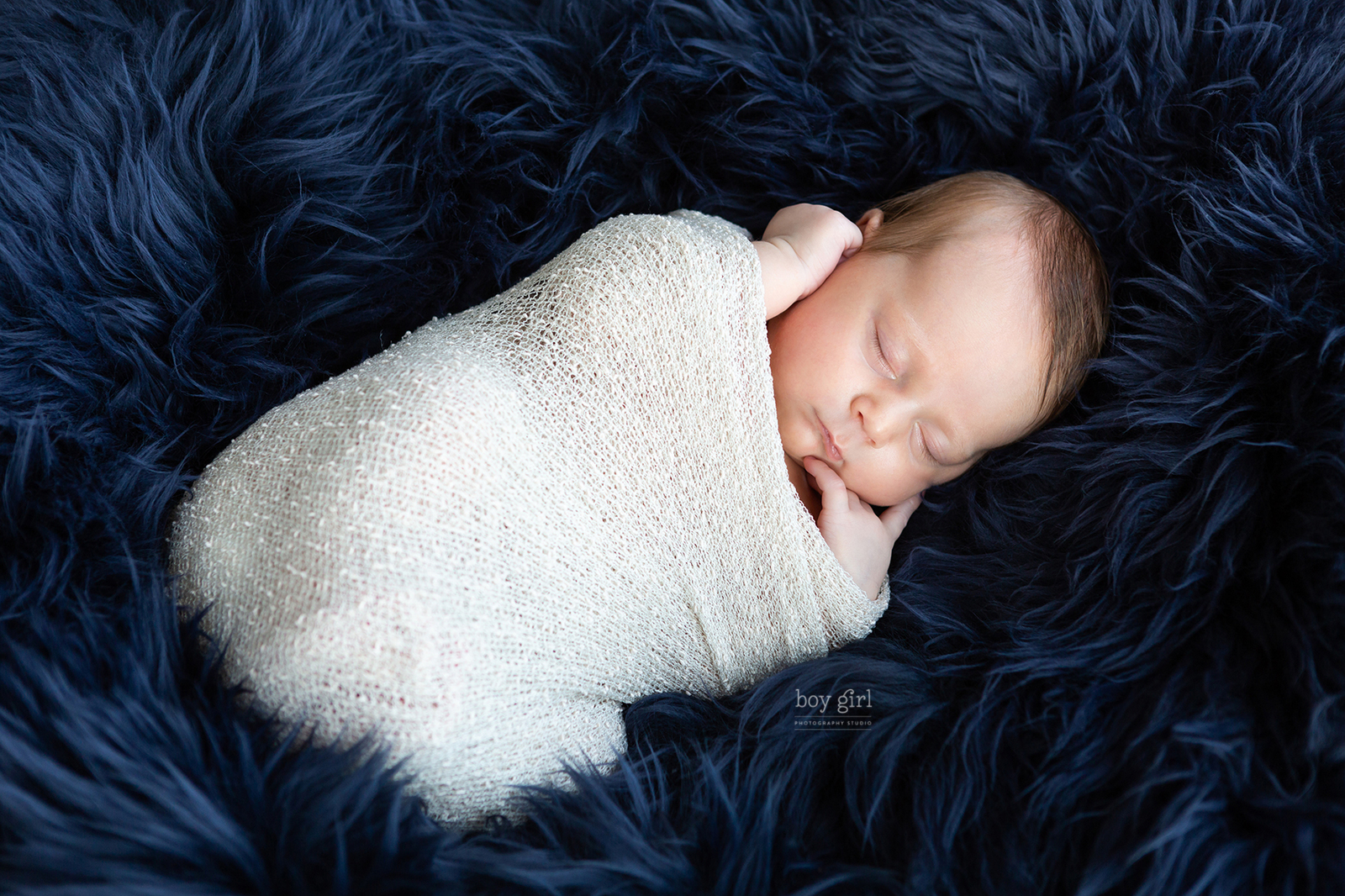 Best Toronto Newborn Photographer_Toronto newborn photographer_Best Newborn Photographer