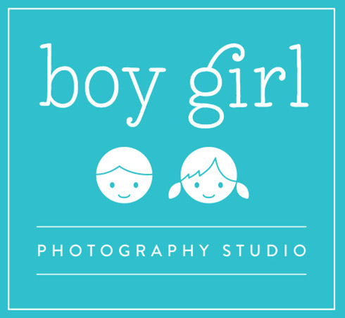 Toronto Photographer Boy Girl Photography